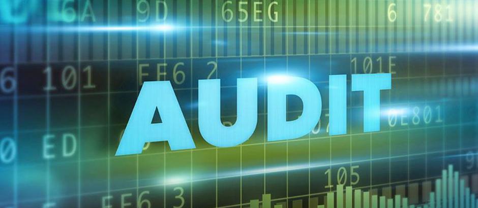 Webinar Remote Audit