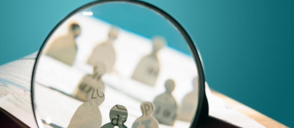Anders auditieren - Audit-Rituale durchbrechen, Wirksamkeit steigern